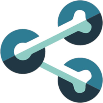 ShareMyXray logo